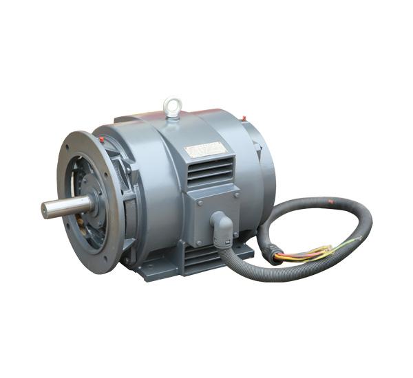 S2AC series  IP23 compressor motors